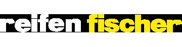 reifenfischer